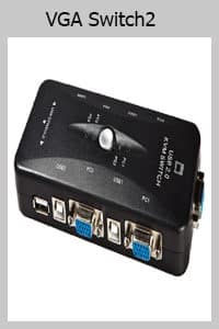 VGA-Switch2