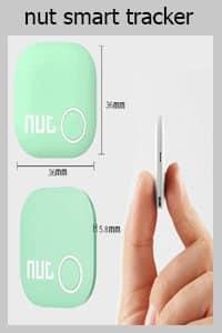 nut-smart-tracker