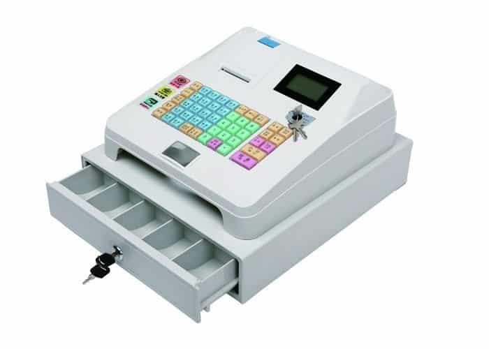 -small_portable_electric_cash_register_machine_for_restaurant_uv_ligh