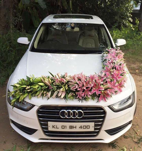 Rent A Car Uttara Dhaka