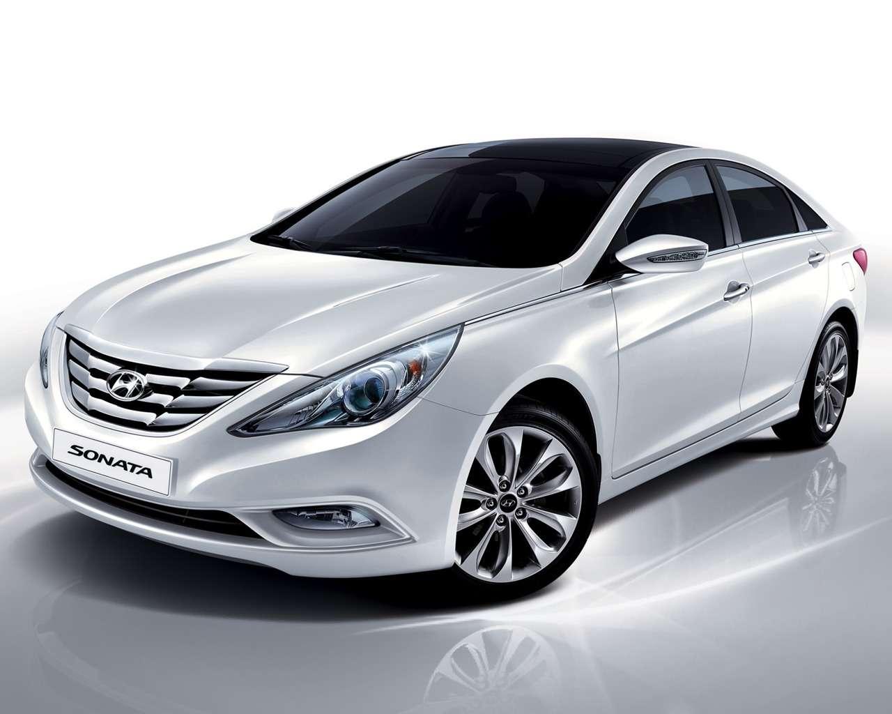 Hyundai Car Rental Service In Dhaka Bangladesh Bcmgbd
