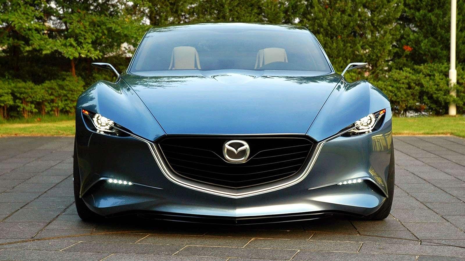 Mazda Rental Service In Dhaka Bangladesh Bcmgbd