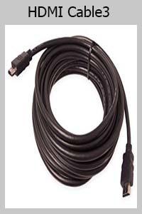 HDMI-Cable3
