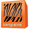 28..bcmgbd-clients-logo