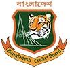 32..bcmgbd-clients-logo