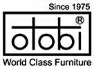 37..bcmgbd-clients-logo