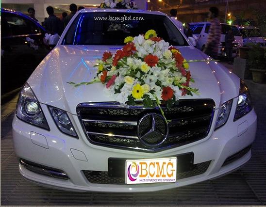 Marriage fleet renal service in Dhaka Bangladesh