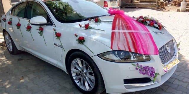 Marriage fleet hire in Dhaka Bangladesh