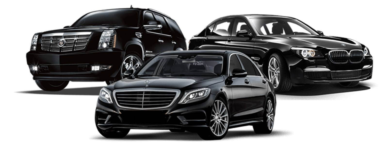 Exotic And Luxurious Vehicle Rental Agency In Dhaka Bangladesh