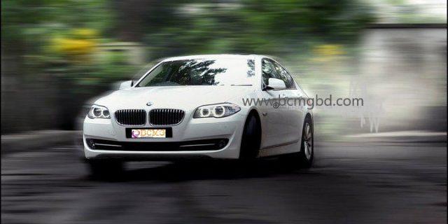 Luxury car rent in Dhaka