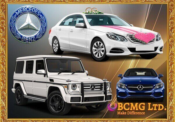car rental service in Uttara