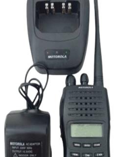 Motorola MT777 Walkie Talkie sale in Bangladesh