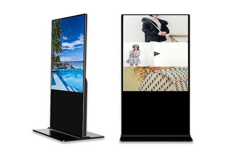 Advertising LED Display Board Best Pricing in Bangladesh