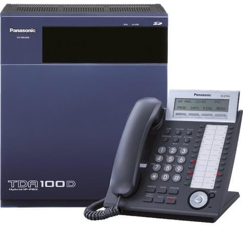 PABX System Provider Company in Uttara, Dhaka-Bangladesh