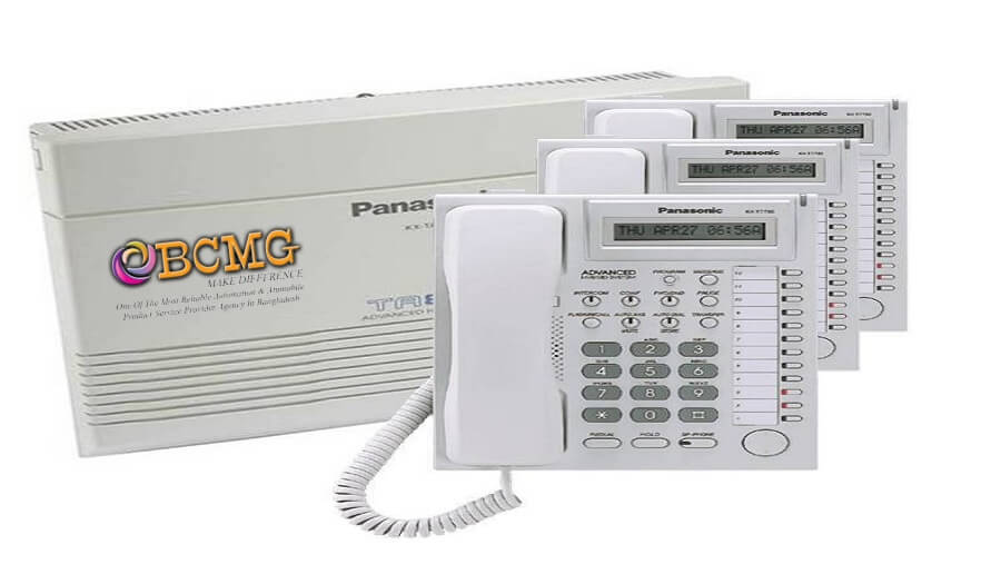 PABX System Provider in Uttara, Dhaka-Bangladesh