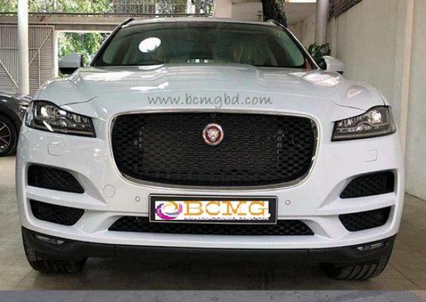 Hourly Car Rental >> Jaguar Hourly Car Rental In Dhaka Bangladesh Bcmgbd