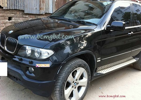 Bmw Car Hire For Chittagong Bangladesh Bcmgbd